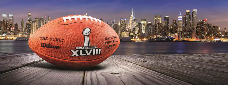QuintEvents-NFL-On-Location-Super-Bowl-XLVIII-2014-New-York-New-Jersey