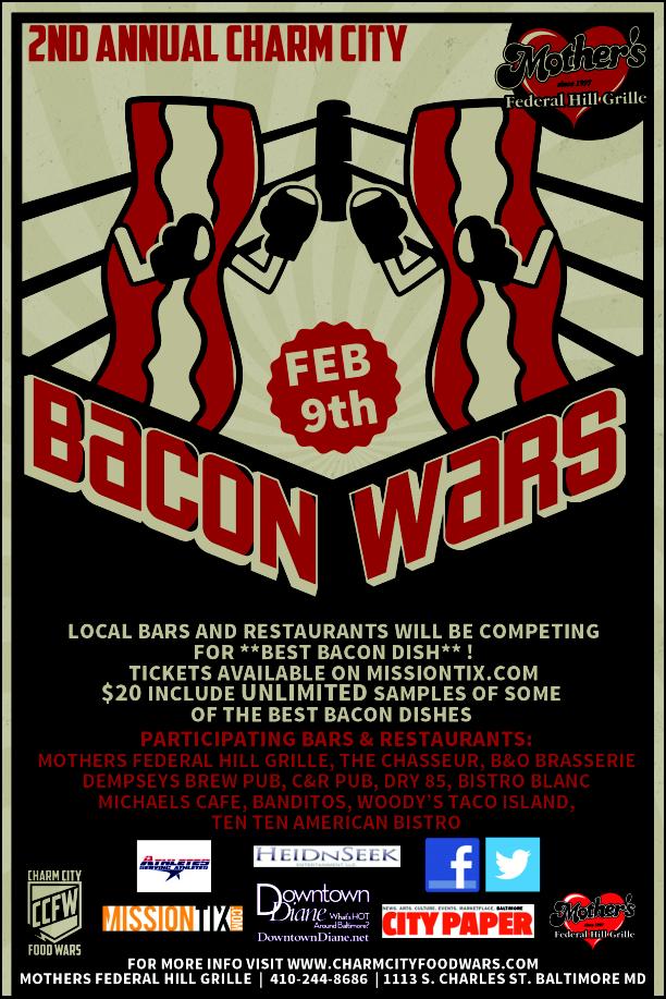 baconwars